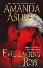 Everlasting Kiss - Amanda Ashley