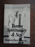 Tantra Spirituality and Sex - Osho