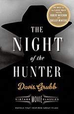 The Night of the Hunter - Davis Grubb, Julia Keller