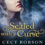 Sealed with a Curse: A Weird Good Girls Novel, Book 1 - Tantor Audio, Renee Chambliss, Cecy Robson