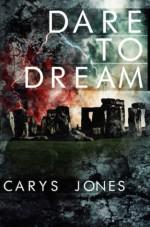 Dare to Dream - Carys Jones