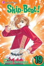 Skip Beat!, Vol. 19 - Yoshiki Nakamura