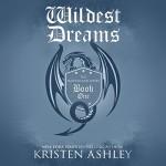 Wildest Dreams - Audible Studios, Kristen Ashley, Tillie Hooper