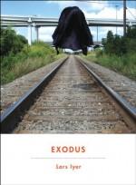 Exodus - Lars Iyer