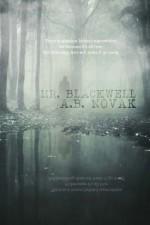 Mr. Blackwell - A.B. Novak