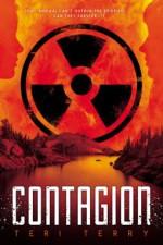 Contagion (Dark Matter #1) - Teri Terry
