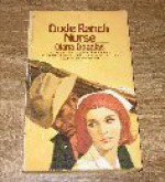Dude Ranch Nurse - Diana Douglas