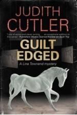 Guilt Edged - Judith Cutler