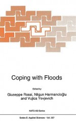 Coping with Floods - G. Rossi
