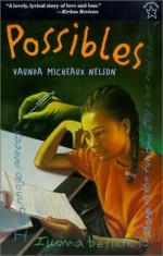 Possibles - Vaunda Micheaux Nelson