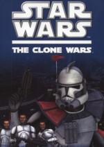 Gwiezdne wojny. Wojny klonów. Obrońcy Republiki - Tracey West