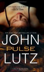 Pulse - John Lutz