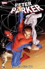 Spider-Man: Peter Parker (Spider-Man - Bob Gale, Patrick Olliffe, Tom Peyer, Todd Nauck