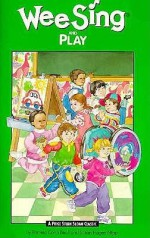 Wee Sing Sing & Play (book And Cd) - Pamela Conn Beall, Susan Hagen Nipp