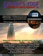 Galaxy's Edge Magazine: Issue 12, January: Predestination Movie Tie-In Special - Mike Resnick, Michael and Peter Spierig, Jack McDevitt, Maureen McHugh, Gardner Dozois, Andrea G. Stewart, Tina Gower, Robert A. Heinlein