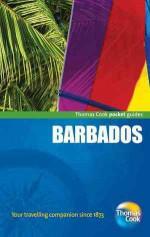 Barbados - Thomas Cook Publishing, Thomas Cook Publishing
