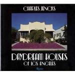 Daydream Houses of Los Angeles - Charles Jencks