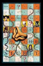 Secret Six Vol. 1: Friends in Low Places - Dale Eaglesham, Gail Simone, Ken Lashley