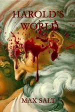 Harold's World - Max Salt