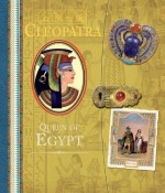 Cleopatra: Queen of Egypt - Clint Twist, Ian Andrew