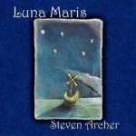 Luna Maris - Steven Archer
