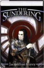 The Sundering - Jacqueline Carey