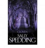 Cloven - Sally Spedding, Margaret Sircom
