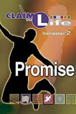 Promise, Semester 2 - Abingdon Press