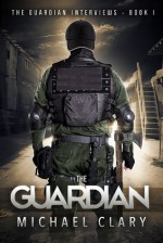 The Guardian - Michael Clary