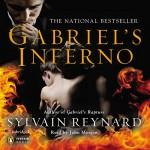 Gabriel's Inferno - Sylvain Reynard, John Morgan, Penguin Audio