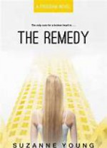 The Remedy (Program) - Suzanne Young