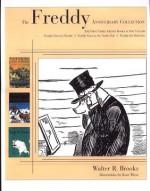 Freddy Anniversary Collection (Freddy Books) - Walter R. Brooks, Kurt Wiese, Michael Cart