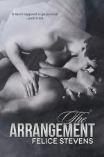 The Arrangement - Felice Stevens