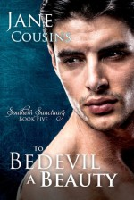 To Bedevil A Beauty - Jane Cousins