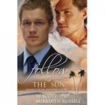 Follow The Sun - Meredith Russell, R.J. Scott