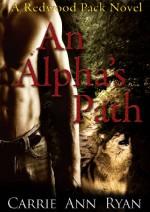An Alpha's Path - Carrie Ann Ryan