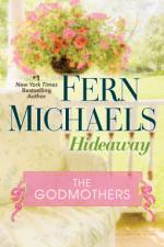 Hideaway (Godmothers Series) - Fern Michaels, Laural Merlington
