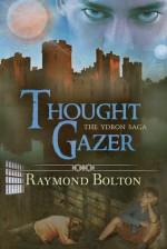 Thought Gazer - Raymond Bolton