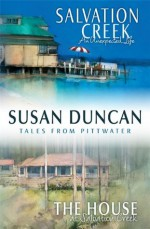 Tales from Pittwater - Susan Duncan