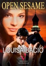 Open Sesame - Louisa Bacio