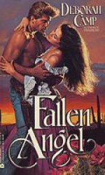 Fallen Angel - Deborah Camp