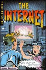 The Internet (Talking Point) - Herbie Brennan