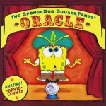 The SpongeBob SquarePants Oracle - David Lewman