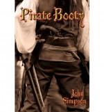Pirate Booty - John Simpson