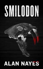 Smilodon - Alan Nayes