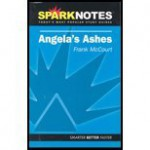 Angela's Ashes SparkNotes (02) by McCourt, Frank - Editors, SparkNotes [Paperback (2002)] - McCourt