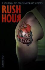 Rush Hour: Bad Boys Volume 2 - Michael Cart