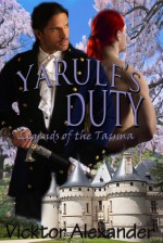 Yarulf's Duty - Vicktor Alexander