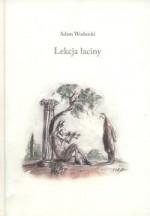 Lekcja łaciny - Adam Wodnicki