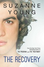The Recovery - Suzanne Young